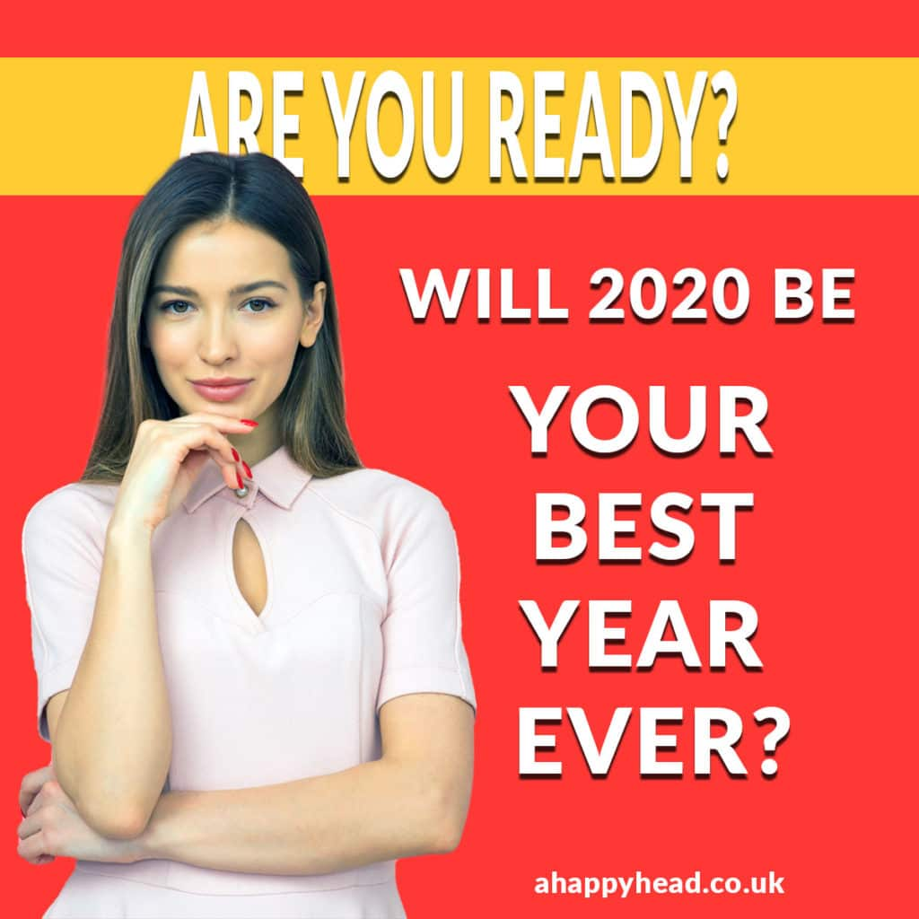 ARE-YOU-READY-FOR-2020