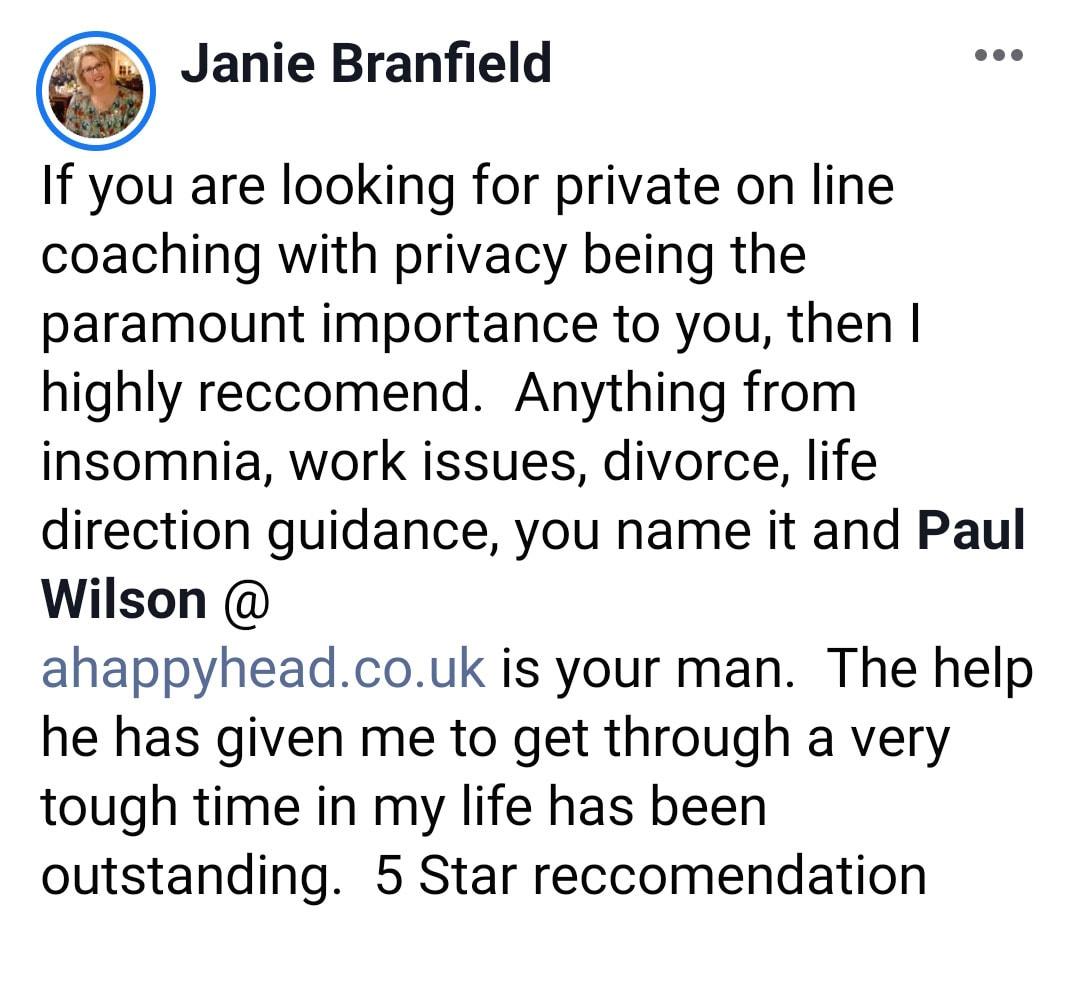 Janie-Branfield-testimonial