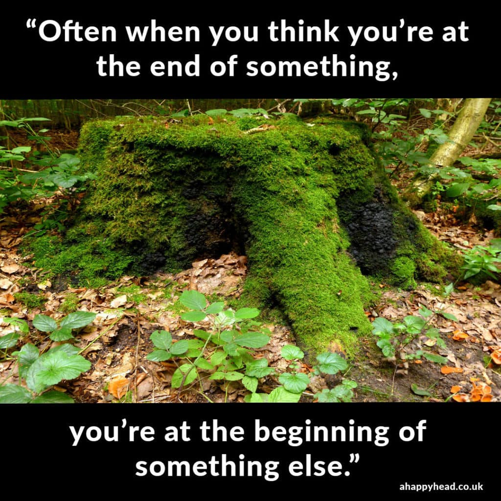 often-when-you-think-of-something
